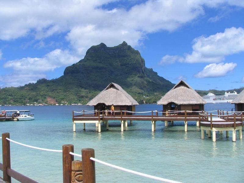 the island of bora bora essay Le méridien bora bora and its location are as the popular where are you contest essay like on the cape verdean island fogo to stand in awe.