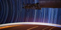 14383922594796-star-trails-seen-from-space-iss-nasa-don-pettit-15