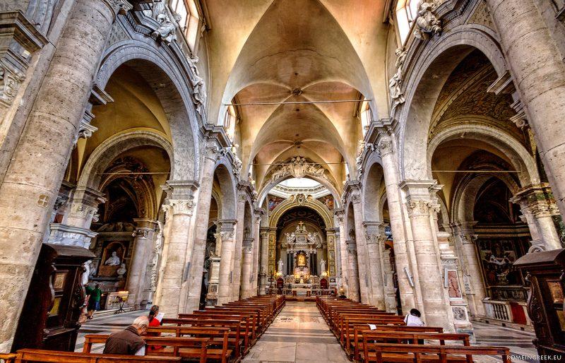 Το Μπαρόκ στην Ιταλία στην Ολλανδία και στην ισπανία της Μ.Μεταξά