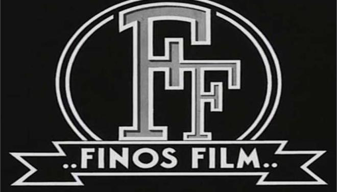 Διαθέσιμη στο Διαδίκτυο η εγκυκλοπαίδεια της Φίνος Φιλμ