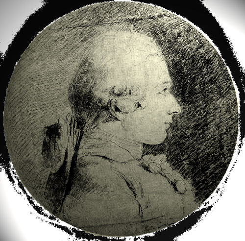 200 χρόνια από τον θάνατο του ακόλαστου συγγραφέα