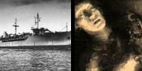 Το μυστήριο με τα «πετρωμένα» πτώματα που κοιτούσαν τον ουρανό…